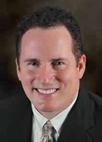 Dr. Sam Nechamkin