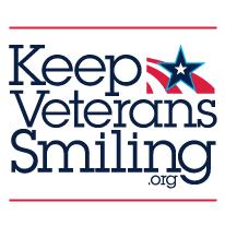 KeepVeteransSmiling.org